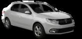 Renault_logan_180x101_pepecar