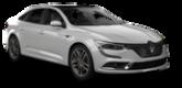 Renault_talisman_pepecar