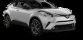 Toyota_chr_pepecar