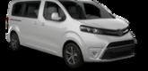 Toyota_proace_pepecar
