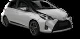 Toyota_yaris_180x101_pepecar