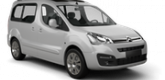 citroen_berlingo_pepecar