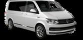 volkswagen_transporter_180x101_pepecar