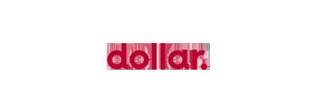 logo_dollar_360x125_pepecar