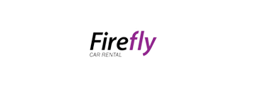 logo_firefly_360x125_pepecar