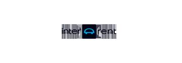 logo_interrent_360x125_pepecar