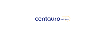 logo_centauro_360x125_pepecar