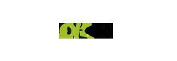 logo_ok_rent_a_car_360x125_pepecar