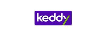 logo_by_keddy_europcar_360x125_pepecar