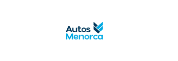 logo_autos_menorca_360x125_pepecar