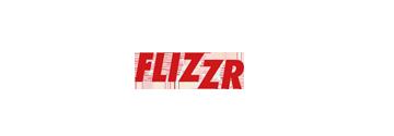 flizzr_logo_360_125_pepecar