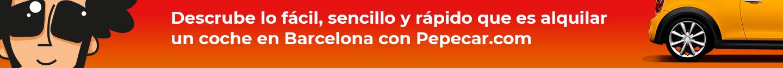 claim-02-1440x126_barcelona_pepecar.com