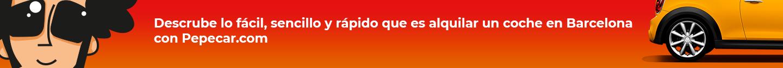 claim-02-1440x126_barcelona_pepecar