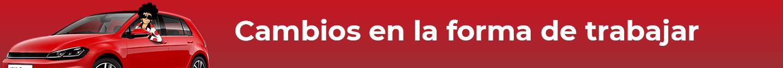 claim_cambio_de_trabajar_pepecar.com