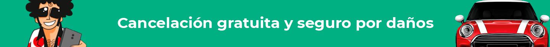 cancelar_gratuitamente_y_seguro_por_daños_pepecar